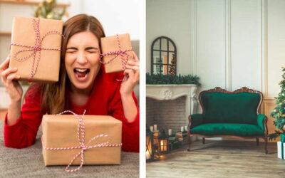 Tipps für eine entspannte Vorweihnachtszeit